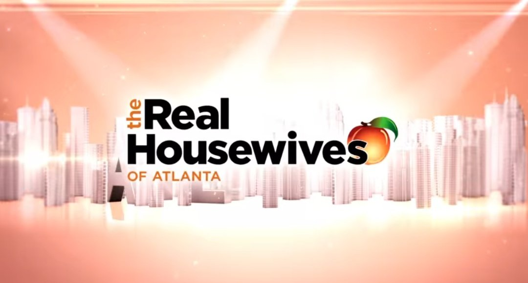 We finish our trip with the ladies in South Carolina and come back to Atlanta. The new episode 8/7c on @BravoTV  Cynthia will be in the #WWHL clubhouse at 9.30pm with a surprise guest.   Join the ladies for #RHOATakeover as they live tweet what happened after the dungeon.  #RHOA
