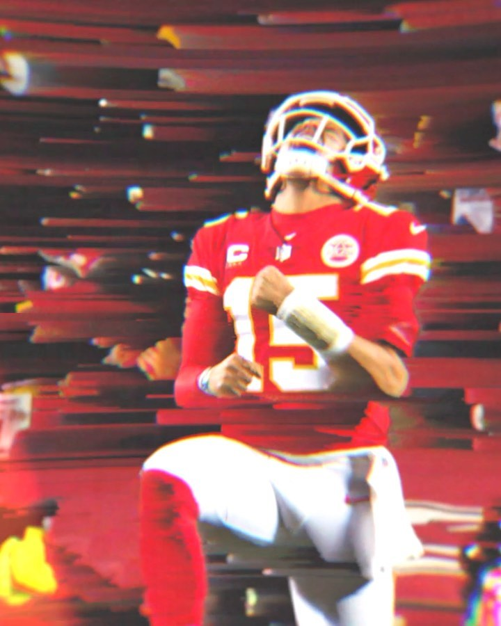 Kansas City #Chiefs: Mahomes Magic will be back before you know it!...       #AmericanFootballConference #AmericanFootballConferenceWestDivision #Football #KansasCity #KansasCityChiefs #Missouri #NationalFootballLeague #NFL