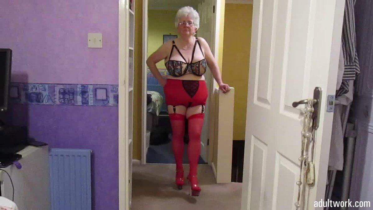 Another movie clip sold via #Adultwork.com! aws.im/1FyW Sexy Caroline