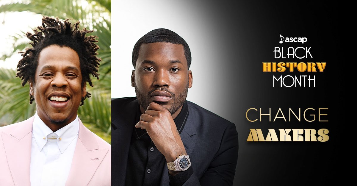 In 2019, hip-hop giants Jay-Z & @MeekMill teamed up with a group of influential leaders to create @REFORM Alliance, an organization that seeks to improve the criminal justice system, and spread awareness about how it affects people of color nationwide. #BlackHistoryMonth