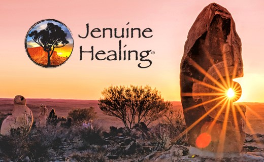 This post provides an overview of the Jenuine Healing SFT tapping protocols.  #tapping #Gaia #selflove #Healing #Empowerment #Transcendence #NewYork #sundayvibes