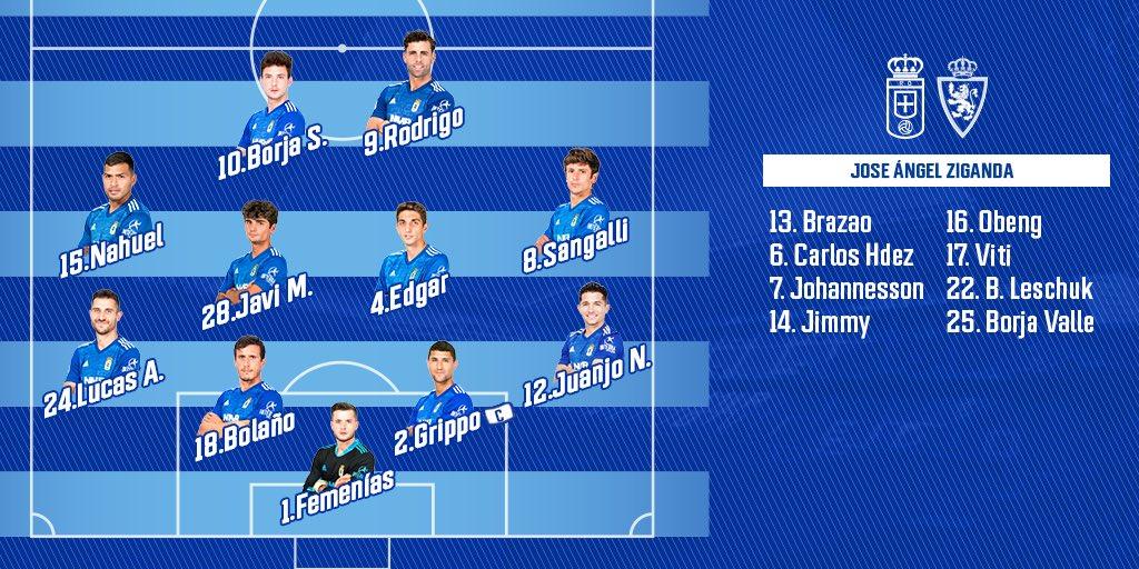 El hilo del Real Oviedo SAD - Página 2 EvVaEyGXUAMKfUS?format=jpg&name=medium