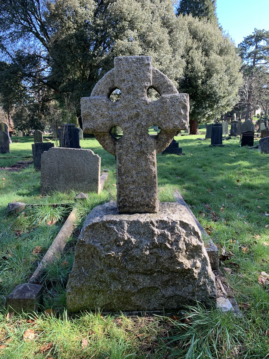 Burial disputes are fortunately rare but arise from time to time. Who has the final say about what type of funeral the deceased has whether they are buried or cremated and what do you do if you disagree ? For the answers read our article . #executor #lawyer