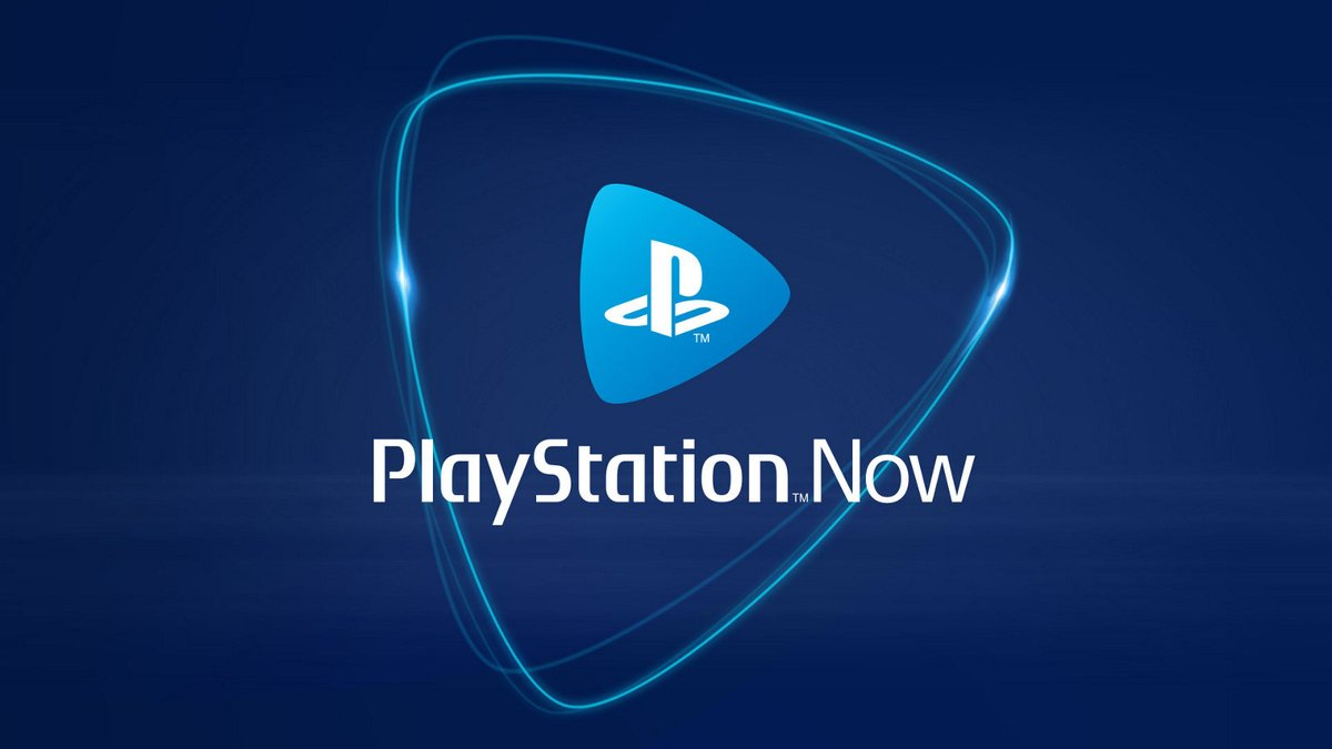 All the information you need to get started for PS Now on the PS5 console can be found here: