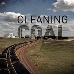 Image for the Tweet beginning: Coal power plants have gotten