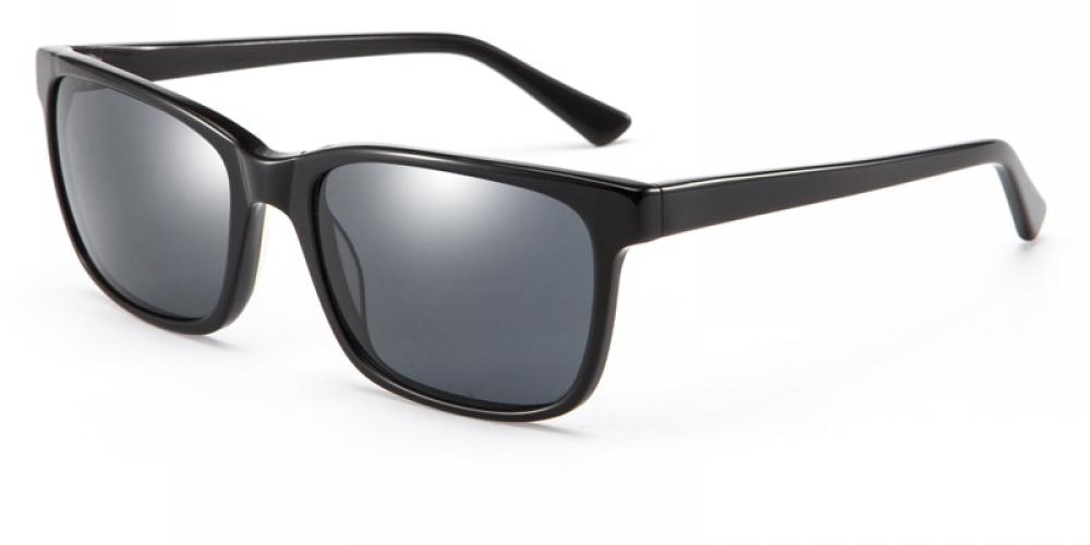 #girl #shopping Men's Casual Prescription Sunglasses