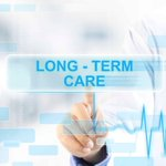 Image for the Tweet beginning: Why Long-term Care Insurance Makes
