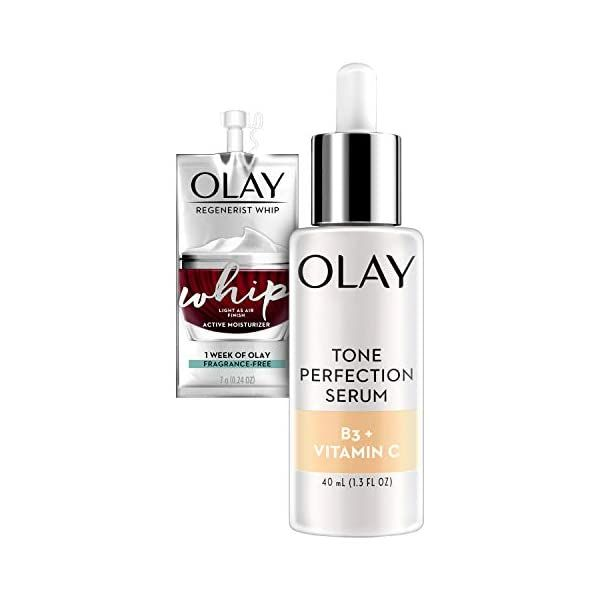 Olay Vitamin C Tone Perfection Serum    #beauty #love #beautiful #fashion #makeup #style #instagood #model #photography #like #photooftheday #instagram #art #follow #cute #girl #photo #nature #skincare #happy #picoftheday #smile #myself #me #bhfyp #selfie