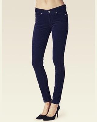 Blue Corduroy Jeans    #tagstagram #amazing #follow4follow #bestoftheday #likeforlike #instamood #style #nofilter #life #pretty #webstagram #iphoneonly #cool #followback #instafollow #instacool #funny #igfotogram #original #bestphoto  Shop our entire col…