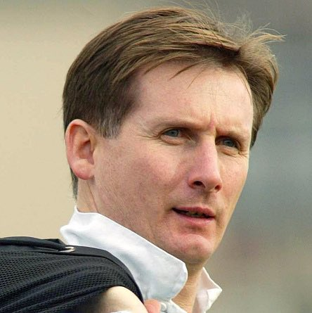 Thoughts and prayers are with Glenn Roeder and his family, taken from us far too early RIP my mate ❤️😇🙏