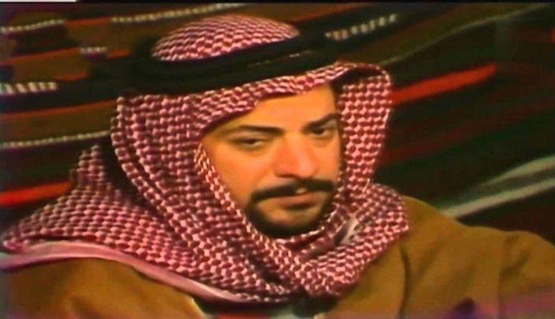 """يوسف شعبان.. رحيل الفارس """"ابن عجلان"""" وضابط المخابرات """"محسن ممتاز""""."""