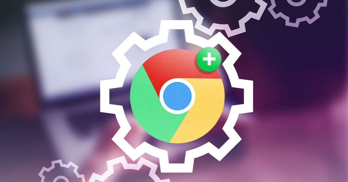 10 best Google #Chrome extensions for productivity.