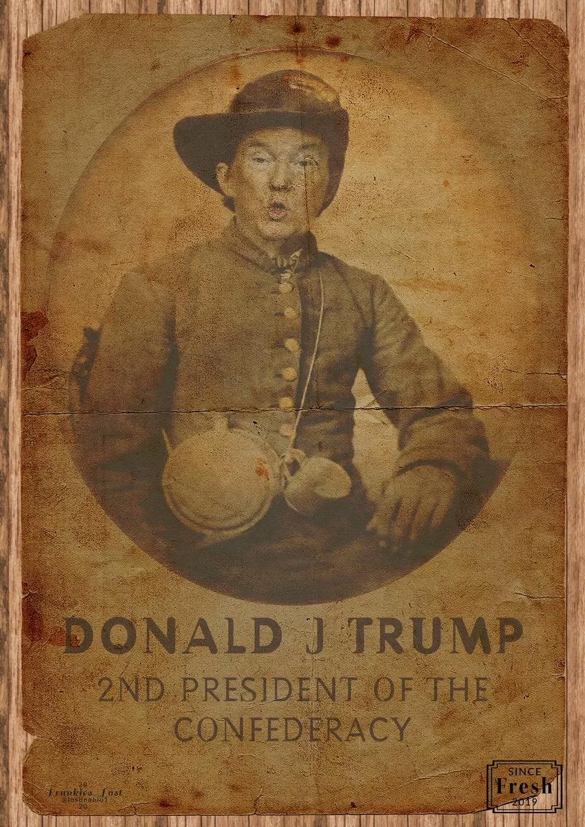 #Trump2024