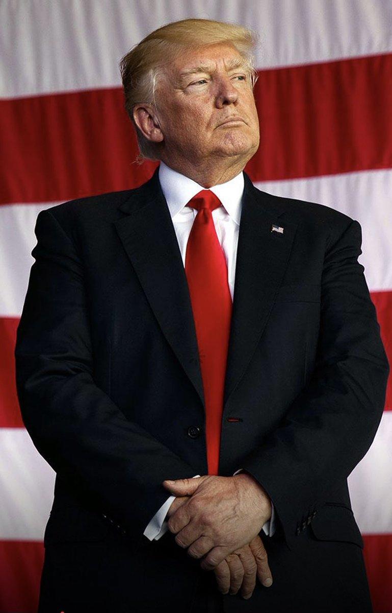 He's BAACCKK!!🇺🇸❤️👏🏻💪🏻  #TrumpSOTU #AmericaFirst #Trump2024 #SaveAmerica
