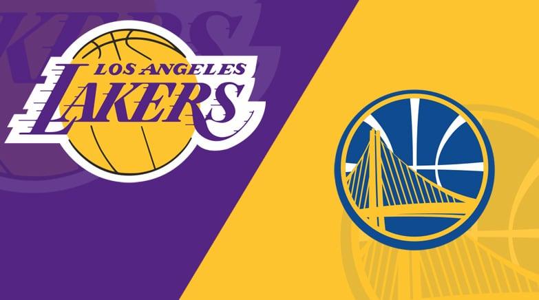 #NBA #LakeShow  #LakersNation🏀 #LaLakers🇺🇸  Lakers vs. Warriors 18 : 5 тајмаут