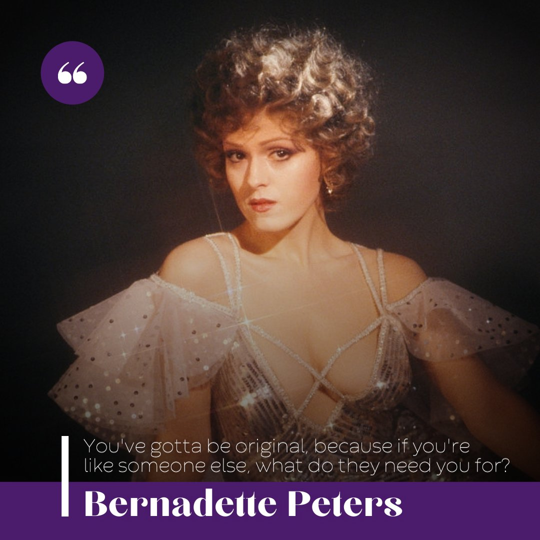 Happy Birthday to one of our faves! 👑🎂 @OfficialBPeters https://t.co/RD41C8GHOs