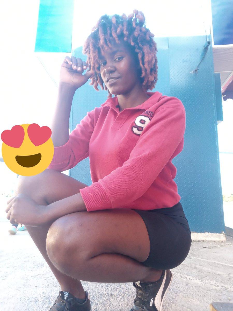 #love #instagood #me #follow #tbt #cute #like #photooftheday #followme #tagsforlikes #happy #beautiful #girl #picoftheday #instadaily #fun #smile #igers #selfie #friends #Colocha #CachitosOtrasMovidas