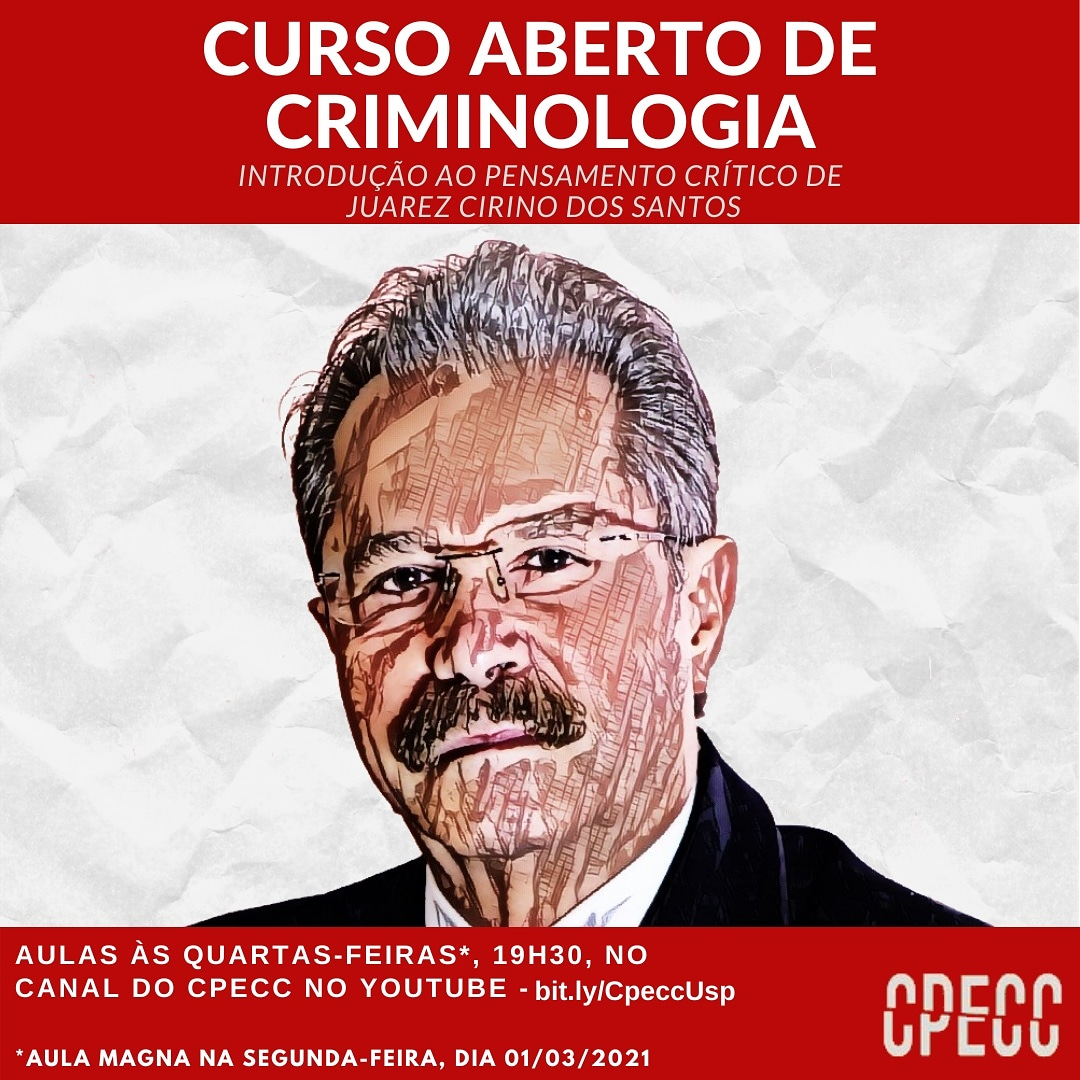 CPECC - USP (@cpeccfdusp) | Twitter
