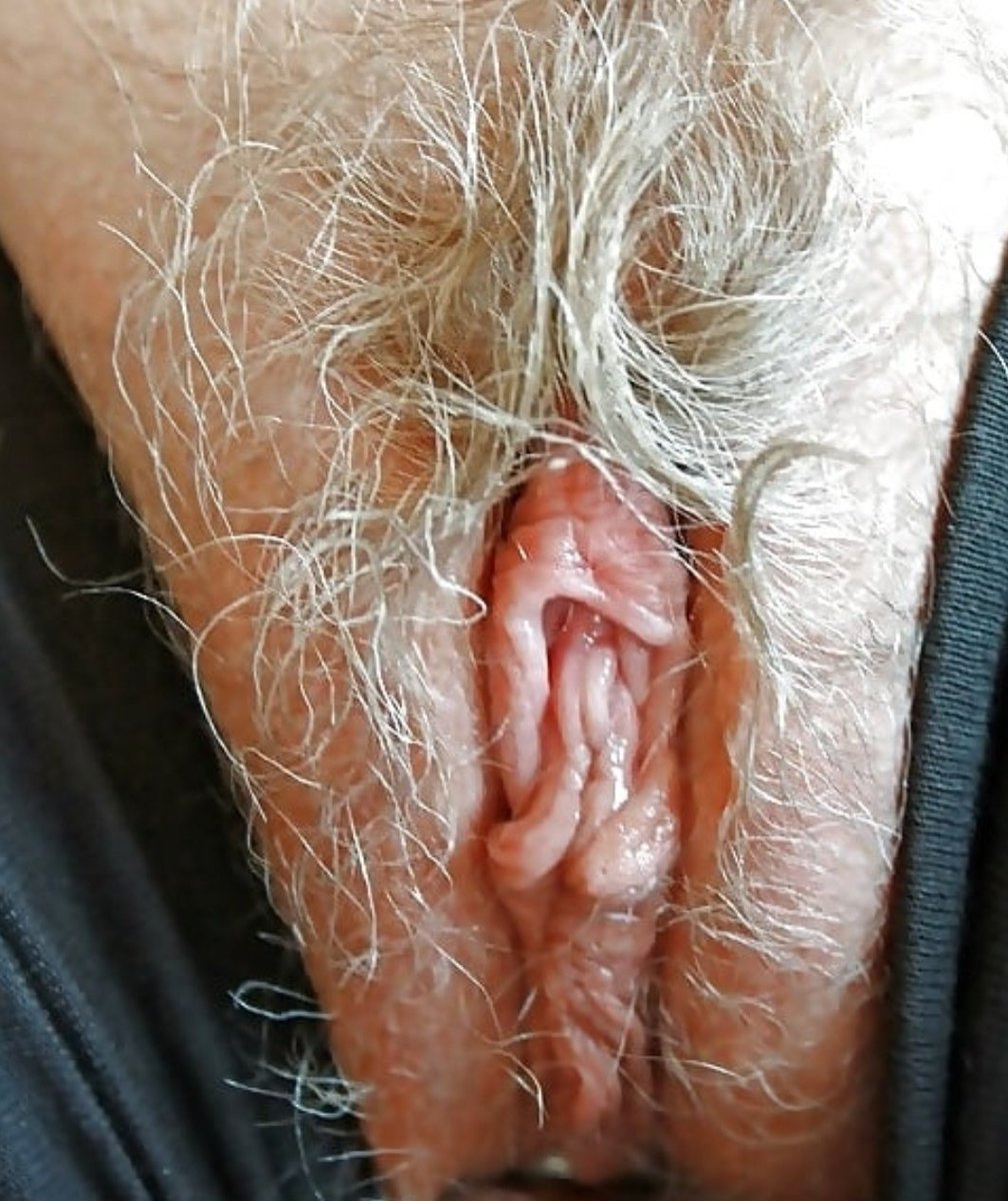 Gray hair gilf spread pussy sex porn images