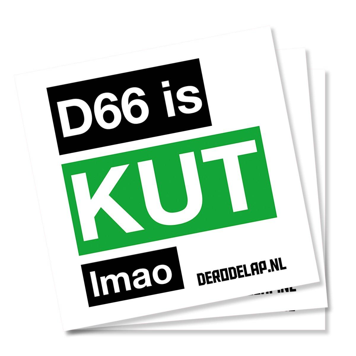 @D66 @geertwilderspvv Uit koeltorens komt geen zwarte rook. #fakenews