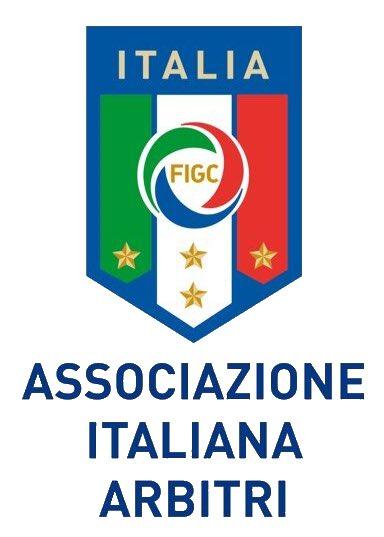 RT @albo_interista: AC Milan New Logo  #RomaMilan https://t.co/0WQEd2FQMp
