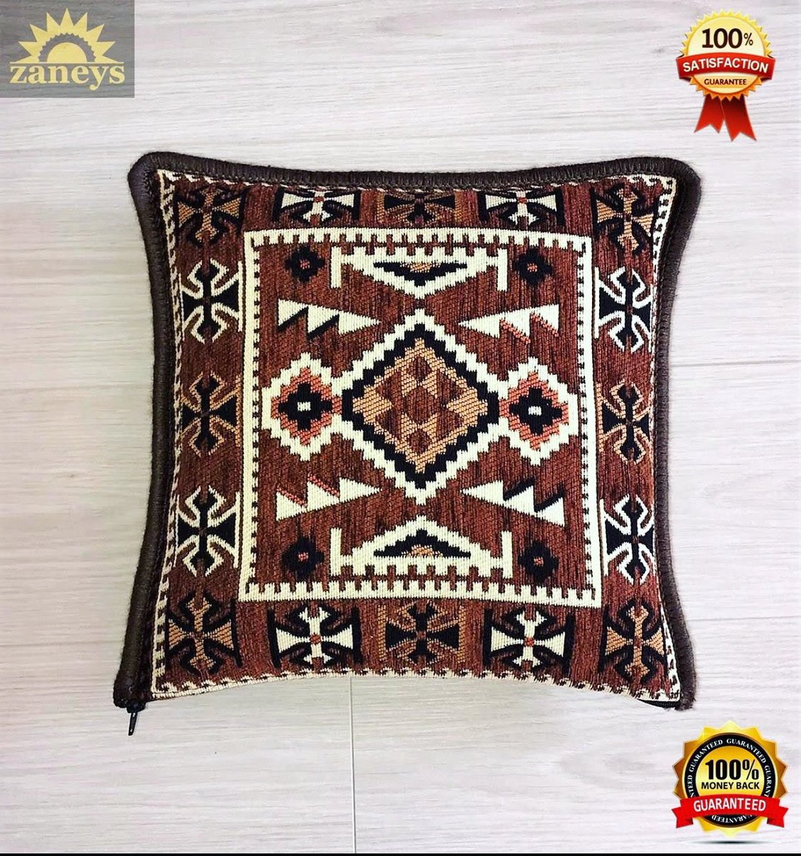 Turkish Persian Style Kilim Cushion Covers Pillow Cases  -ebay and etsy link on bio #kilim #Rug #carpet  #traditionalart #traditional #cushion #pillow #wool #woven #style #aztec #bohemian #multicolor #homedecor #homestyle #vintage #asian #turkish #persian #fashion #desing #art