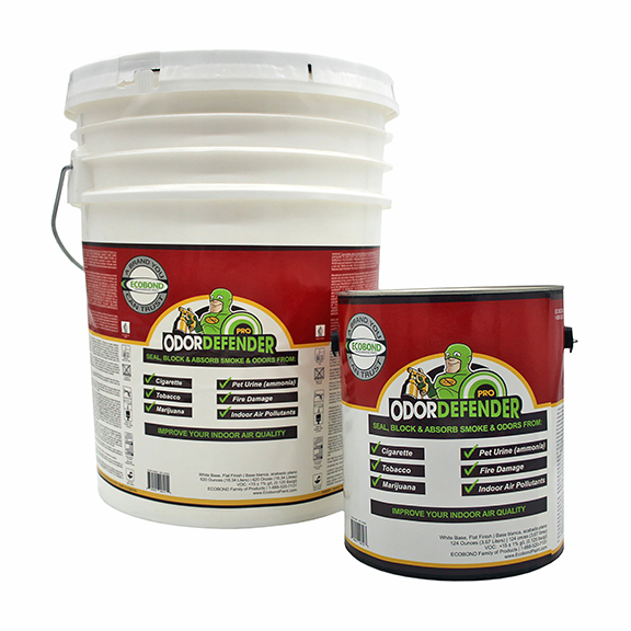ECOBOND® OdorDefender® protects your family from the dangers of smoke, odor, & other indoor air pollutants:   #Paint #Home #HappyHome #Odor #Protection #Smoke #ThirdhandSmoke #Pollutants