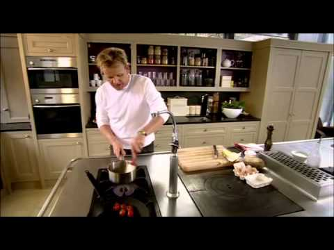 CLICK LINK TO VIEW POST =>   Gordon Ramsay's Sublime Scrambled Eggs Recipe You Hungry Face #recipes #food #cooking #delicious #cook #recipe PLEASE FOLLOW US! - Retweet [RT]