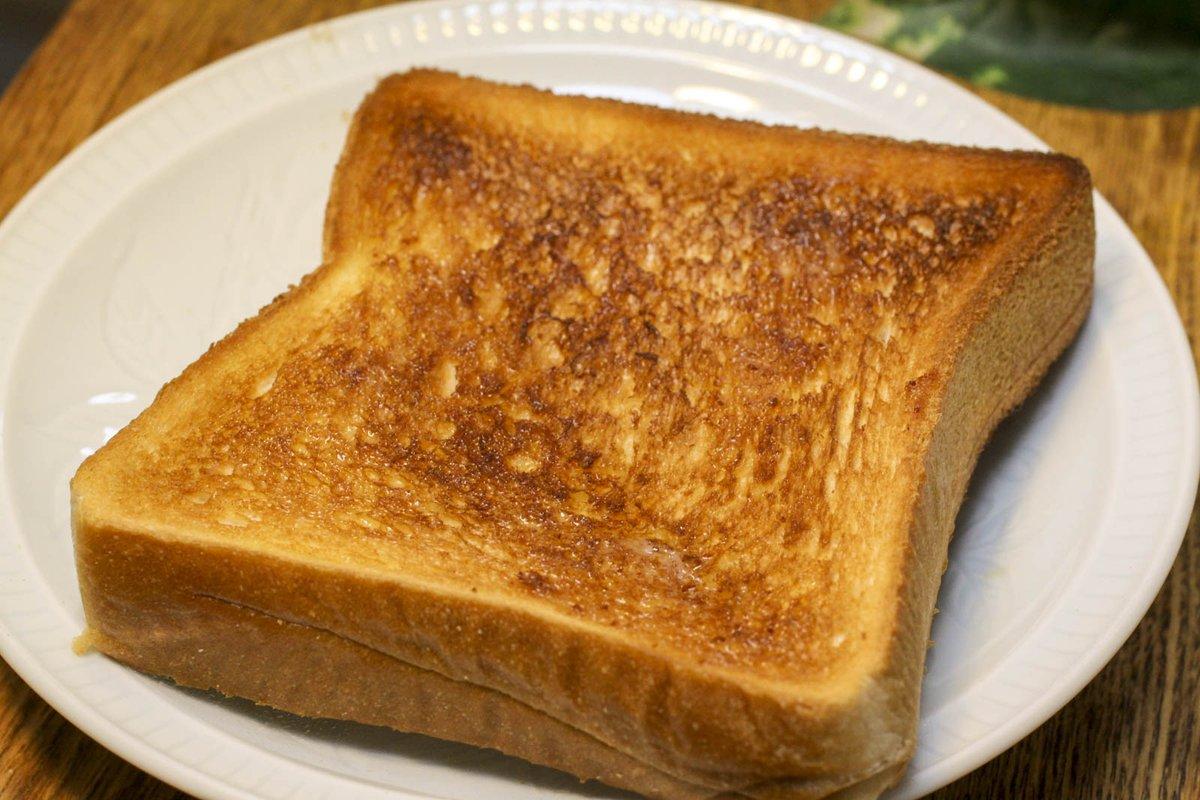 本日の朝ごはん ・トースト ・ドリップコーヒー #料理 #料理記録 #料理写真 #おうちごはん #今日のごはん #お腹ペコリン部 #朝ごはん #朝食 #モーニング #cook #cooking #cookingathome #food #Twitter家庭料理部