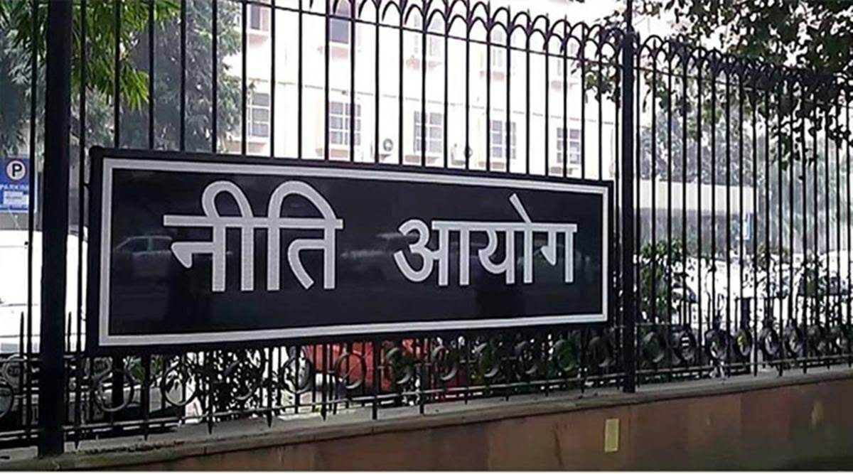 To cut subsidy bill, Niti paper says lower coverage of food security law Read More:  #article #india #ness #subsidybill #nitiaayog #paper #coverage #food #security #law #fandoro