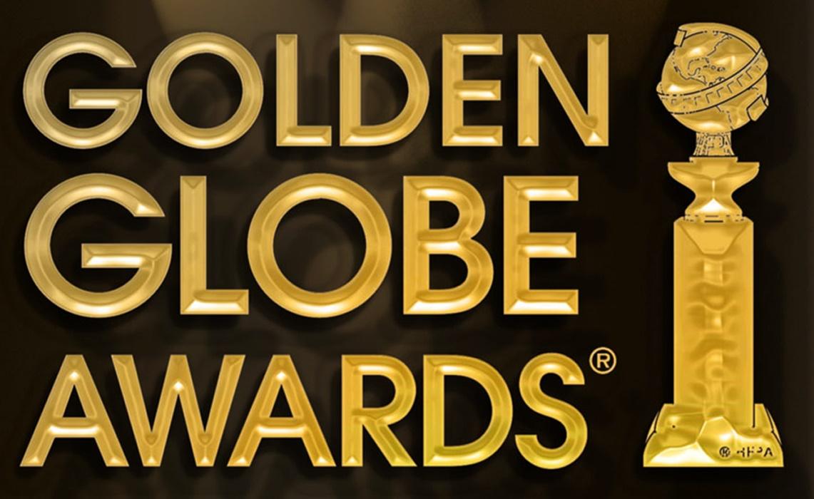 ✨ GOLDEN GLOBES 2021 ✨  Hoy son los #GoldenGlobes y obviamente voy a verlos. En este hilo os voy a narrar lo que ocurra en los premios, desde los looks de los actores y actrices hasta los ganadores.  Coged sitio y preparaos (¡empezamos en 2 horas y media!)