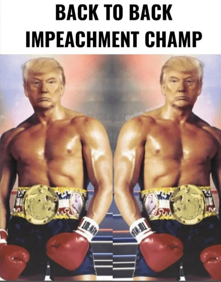 """We won the election twice"" - President Donald Trump   #CPAC2021 #MAGA #PresidentTrump #Trump2024"