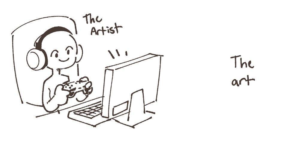 Replying to @Munchbox_art: Help