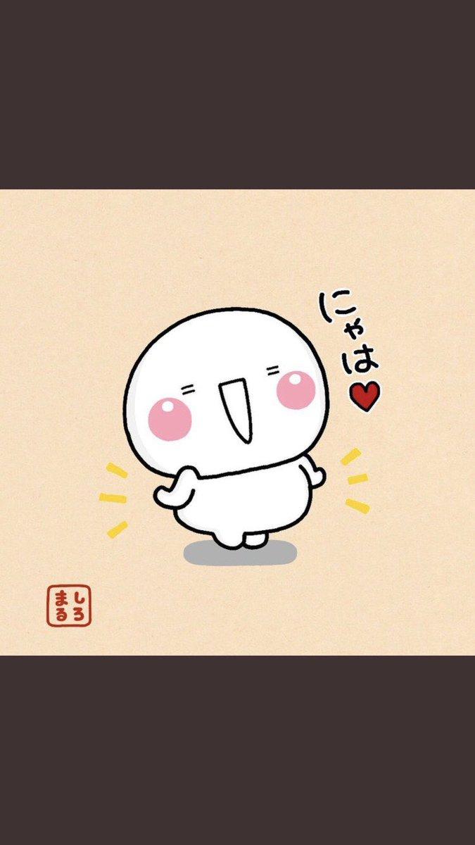@tomoko_stamp...