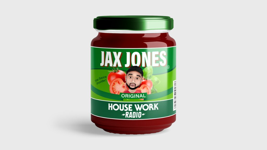 .@Martin_Ikin & @mianemusic dropped a pair of House Work mixes on the latest episode of @JaxJones' #HouseWorkRadio.  Pull it up: