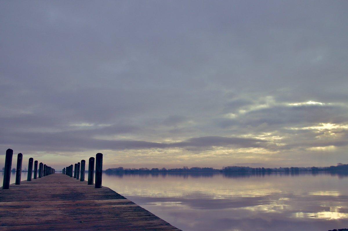 #lake #loughneagh #Ireland #NorthernIreland #Canon #photo #photography #nature