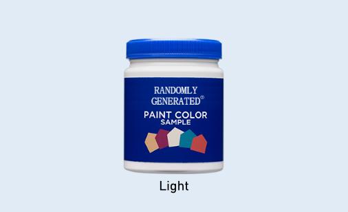 Light https://t.co/Oe37JCUjtE