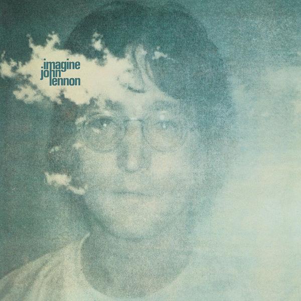 Listen greatest hits now imagine by John Lennon on https://t.co/m8ufn0gTcg https://t.co/xkZN5prsWj