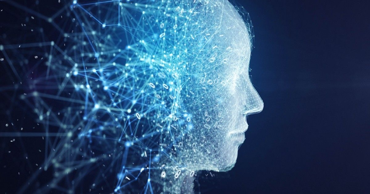 #ArtificialIntelligence Will Soon Shape Themselves, and Us  #AI #behavioraleconomics #society #fintech @HaroldSinnott @Fisher85M @YvesMulkers @terence_mills @Damien_CABADI @WhiteheartVic @psb_dc @guzmand @dinisguarda @KMcDTech @Fabriziobustama @Salz_Er   https://t.co/9pPGGzZ8mf https://t.co/v4Rb18qwkf