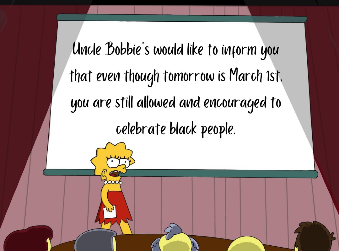 Message!  #unclebobbies #unclebobbiescoffeeandbooks #westillhere #blm #blackhistorymonth #blacklivesmatter