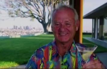 RT @BuzzFeed: Bill Murray should win a Golden Globe for Best Performance by a Hawaiian Shirt https://t.co/u7Qw0KPJsD