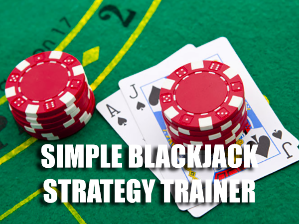 Learn more at:   #sundaymorning #sundaymood #sundaybest #sundaysesh #blackjack #blackjackonline #gambling #gamblinglife #gamblinggames #pokergames #pokerpro #poker88 #gamblingtips #casino #casinos #casinonight #casinonights #casinotime #casinogames #amazing