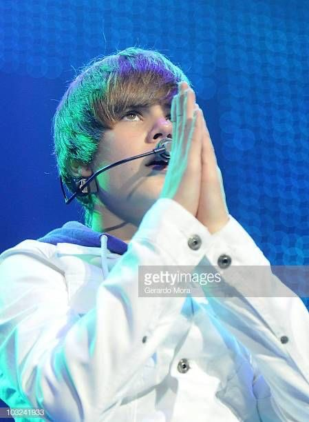 @justinbieber PORFAVOR DURAME TODA LA VIDA  🥺💜#HappyBirthdayJustinBieber