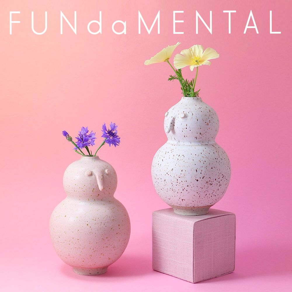 Cute isn't just for kids! We love to surround ourselves with cuteness (and dress accordingly). More cuteness? Join FUNdaMENTAL on March 18! #linkinbio #lifestyle #cute #ubercute #trends #trendtalk