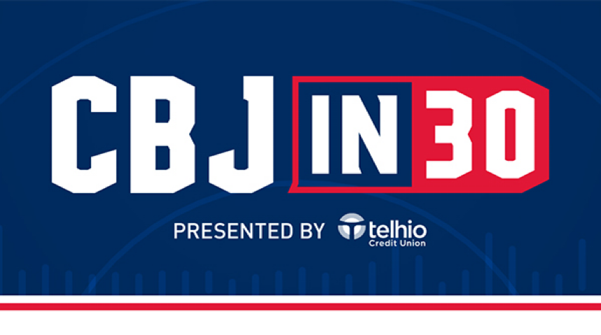 Another tough weekend for the #CBJ leads to your questions on the #MondayMailbag edition of #CBJin30 presented by @TelhioCU