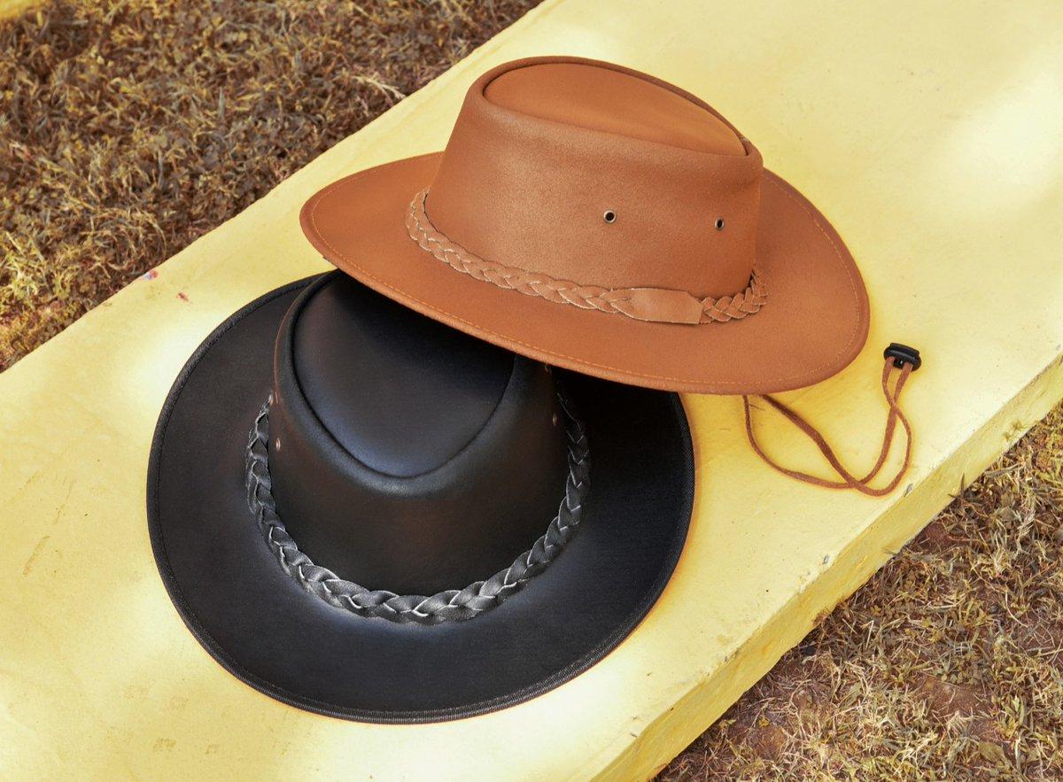 Cow boy Hat #leather #hats #gift #leatherwork #leathercraft #leatheraccessories #leatherbelt #leatherhat #leatherwallet #leathergoods #accessories  #trending #fashion #style #sale #shopping #ebayseller #ebay #smallbusinesssupport #l4l #f4f #explore