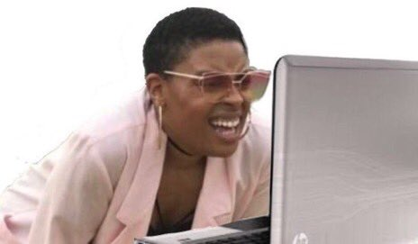 Replying to @sweatsandpizza: Me tryna see what Amira sees in Andrew #90DayFiance