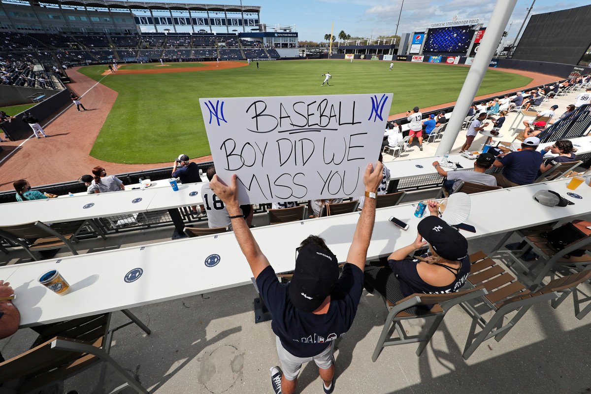 @nypostsports's photo on Yankees