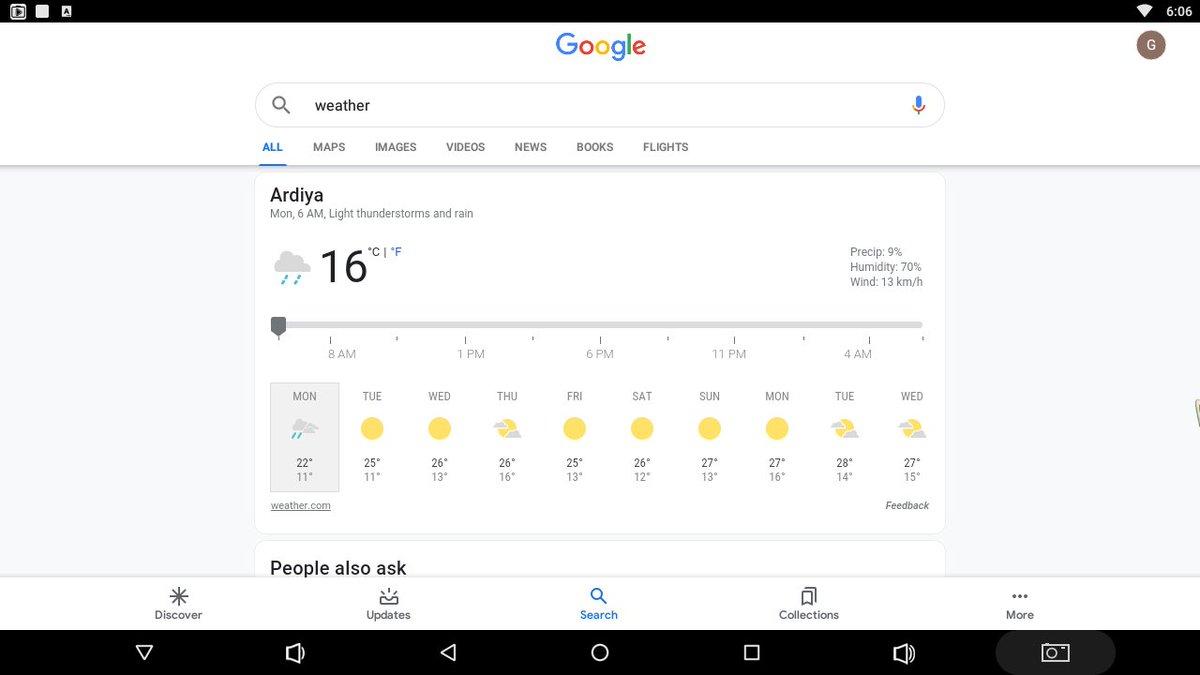 صباح المطر والجو هادي زخاته عطر والحاضر زبادي  ( الطقس الآن في هذه المنطقة ) من كبر الديرة !!؟      #صباح_الخير  #صباح_السعاده   #الكويت   #السعودية #عُمان #العراق #الامارات #قطر #البحرين #تويتر #كورونا  #kuwait