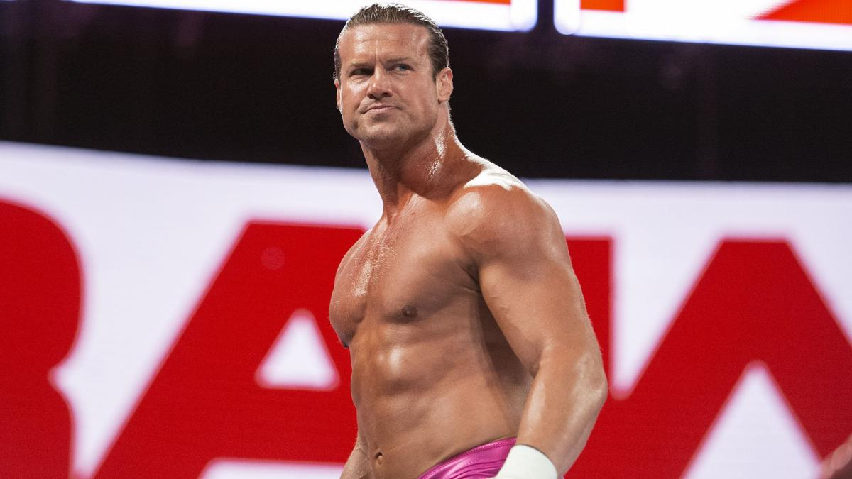 #WWE#Smackdown star Dolph Ziggleris a guest of Ep.215. We talk #aliens, #Archer, #BillBurr, #TheDoors, #RicFlair, #GnR& more in the 27 minute #podcast!
